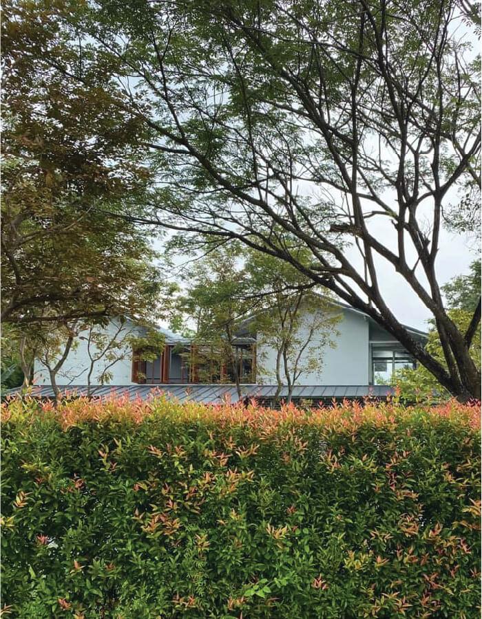 sp13 sampran house supar architecture studio 2