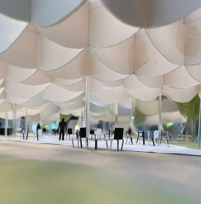 sp16 cloud cook kho0D supar architecture studio