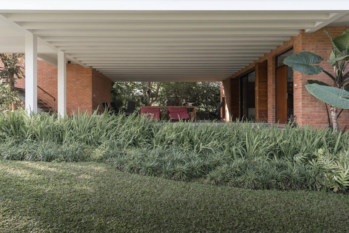 taitun house homegal supar architecture studio